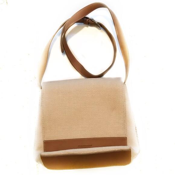 Evan Picone Handbags - Evan Picone Crossbody purse!